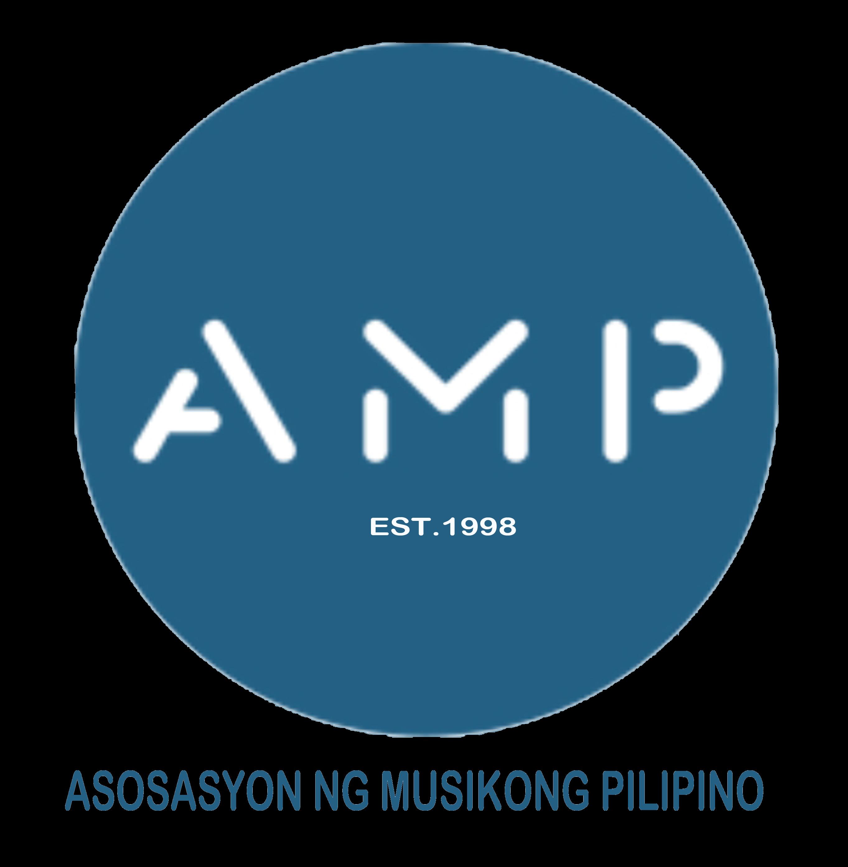 Asosasyon ng Musikong Pilipino